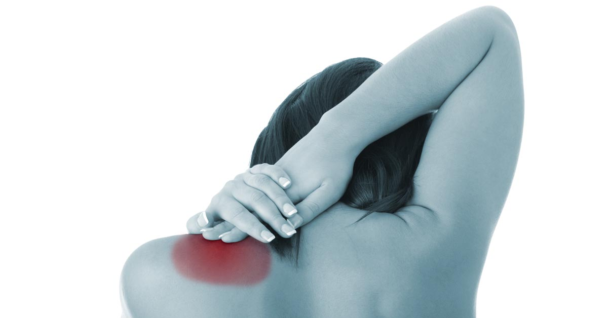 Rutland neck pain and headache treatment